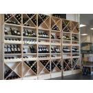 Wijnwinkel Sir Melchior in Lemmer